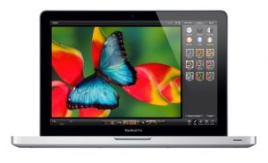 Macbook verkopen