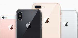 iphone 8 verkopen