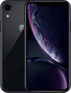 iPhone Xr verkopen